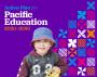 Action Plan for Pacific Education 2020–2030.