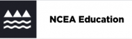 NCEA Education logo