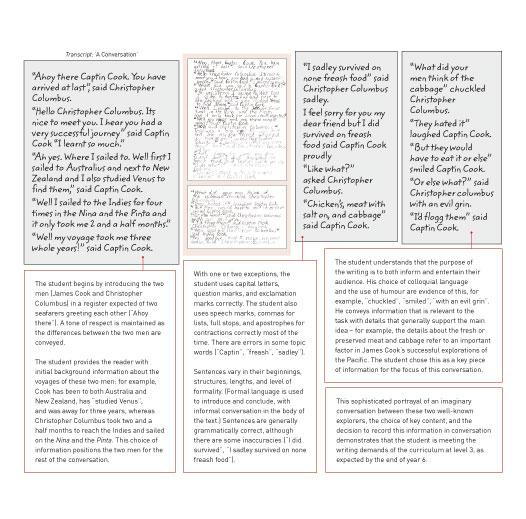 Меркулова english for university students решебник