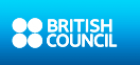 British council ESOL logo.
