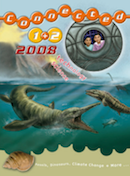 Connected 1 and 2 2008 cover image.