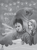 Connected 3 2004 cover image.