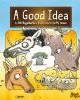 A good idea book cover.