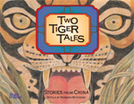 Two Tiger Tales