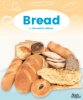 Bread cover image.